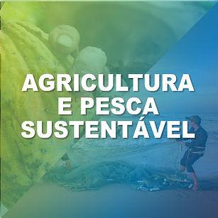aGRICULTURA_E_PESACA_sustent%C3%83%C2%A1