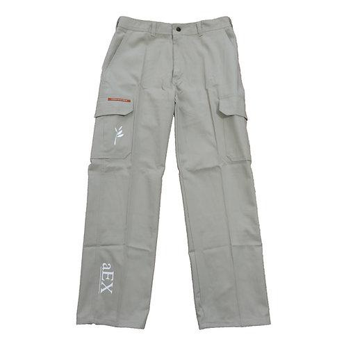 Pantalon cargo de aEX energy