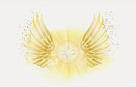 Logo%25252525252520Sandrine_2021_fond%25