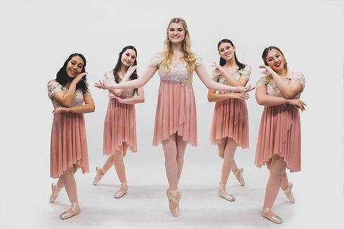 Sr Ballet.jpeg
