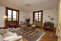 Suite Marquis de Boulois