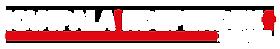 KIH_Logo_W.png
