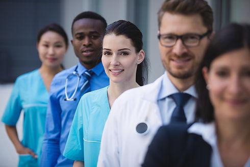 team-doctors-standing-row.jpg