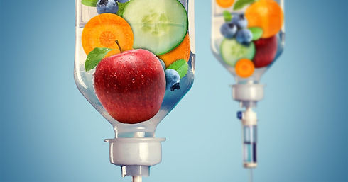 Intravenous-Vitamin-Therapy.jpg