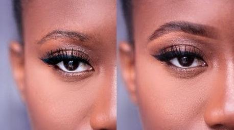 Eyebrows_edited.jpg