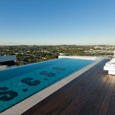 pool-photo-png