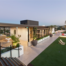 rooftop-patio-4png