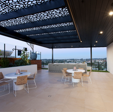 rooftop-patio-3png