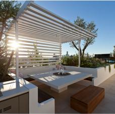 rooftop-patiopng