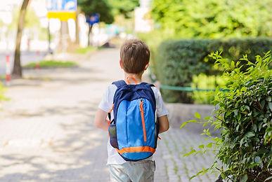 Localización GPS niños - SP Seguretat