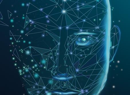 Cámaras con Reconocimiento Facial Dahua: Mejoran la seguridad y la inteligencia empresarial