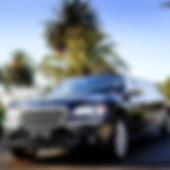 Enrik-Limousines-6-Seater-Limousine-Melb