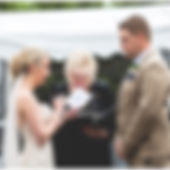 kris-stacey-berwick-backyard-wedding-pho