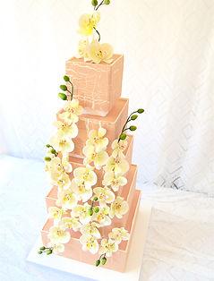 orchid cake 6.JPG