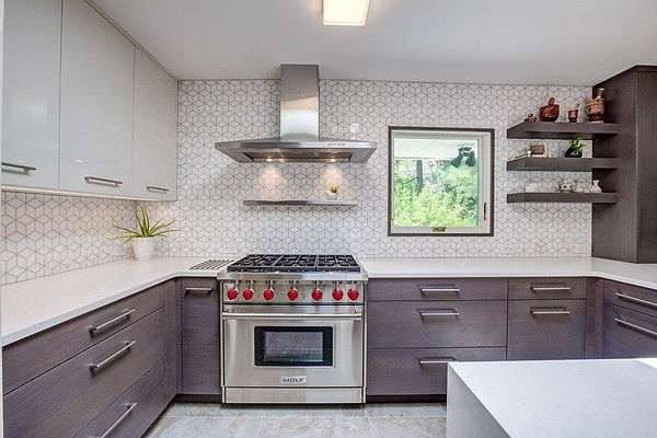 figuera Kitchen 1.jpg
