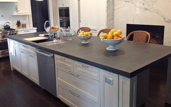 Honed kitchen island 2.jpg