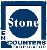 Stone Encounters is a granite, caesarstone, and quartz fabricator of kitchen countertops and bathrooms in Princeton and Southern New Jersey