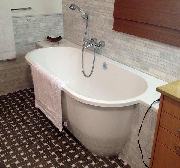 bath weave.jpg