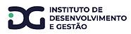 logo-IDG (2).png