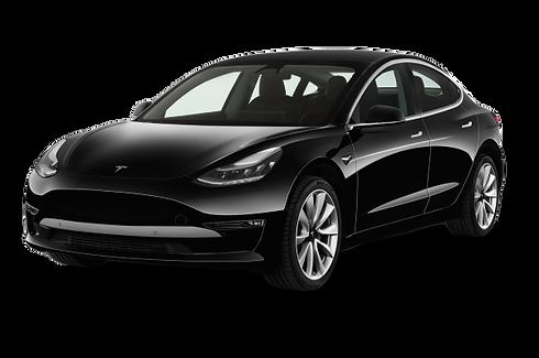 2019-tesla-model-3-long-range-4wd-sedan-angular-front.png