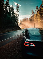 Driving with a Tesla Model 3 through Mt_edited.jpg