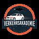 1786-Verkehrsakademie-Logo.png