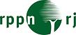 logo_rppn.png