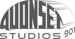 Quonset Studio Logo Gray.png