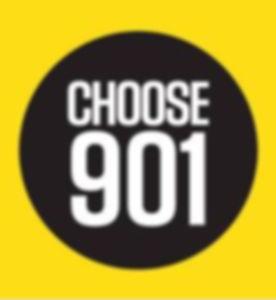 choose 901.JPG