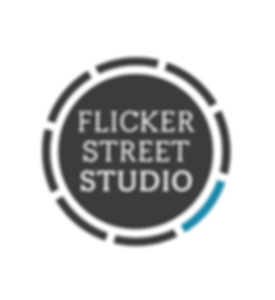 flicker street 2.png