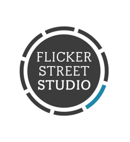 flicker street 2.png