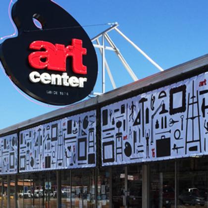 art center1.png