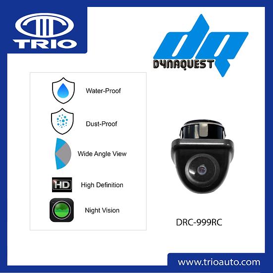 DYNAQUEST DRC-999RC (Camera)