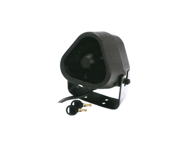 BKS-1 Back-Up Siren