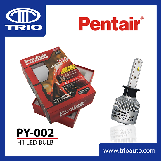 Pentair Led Headlamp Bulb (H1)