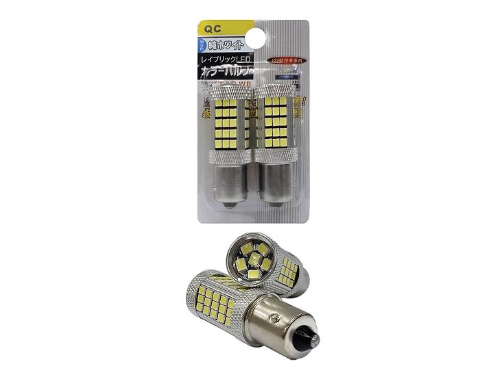 66-LED 1141 Bulb