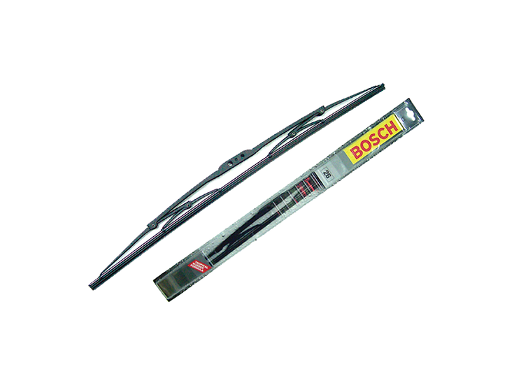 "Bosch Wiper Blade 19"""
