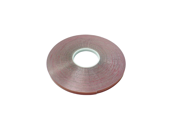 Acrylic Double Side Tape (10mm x 30M x 1.8mm)