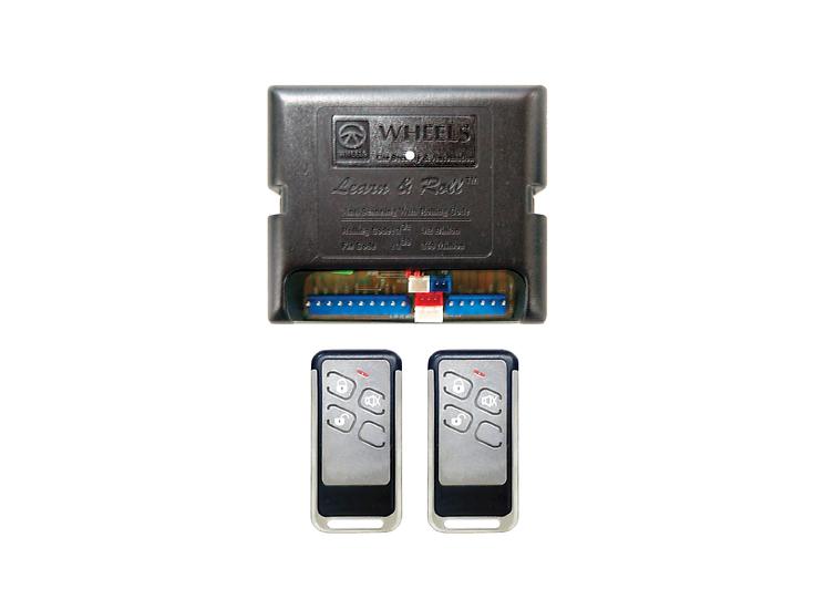 C3A4 HC-222 (RT Sets)