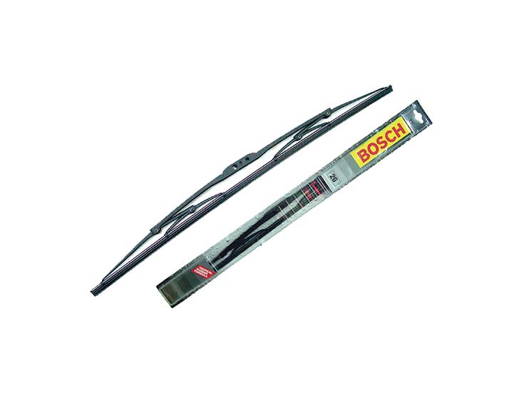 "Bosch Wiper Blade 17"""