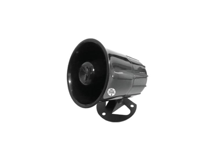 Speaker Siren PG-S1T Tone