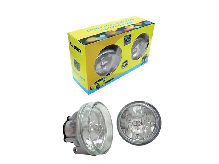 Carlink Spot Light CL-3002 (White)