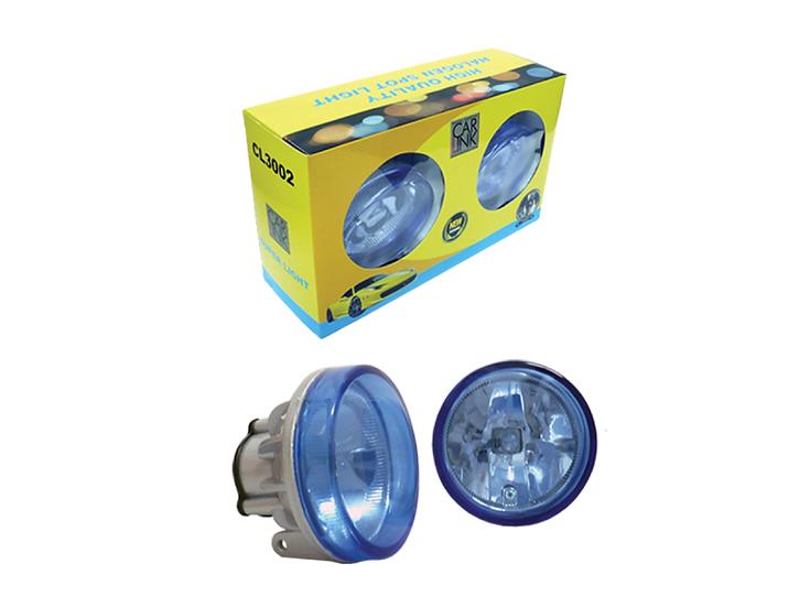 Carlink Spot Light CL-3002 (Blue)
