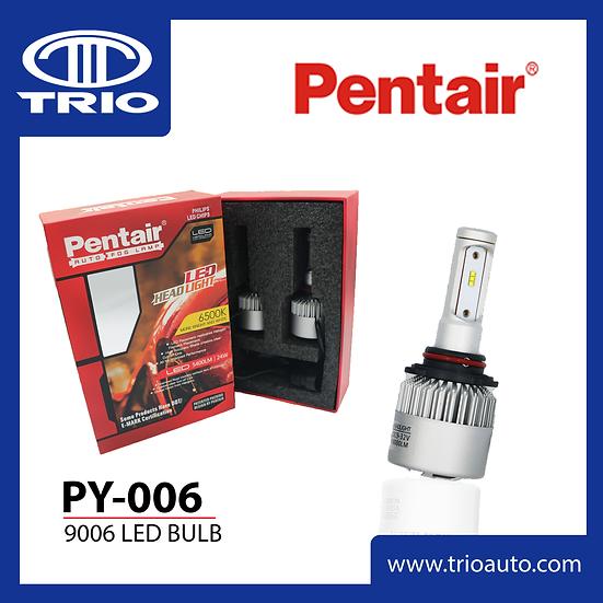 Pentair Led Headlamp Bulb (9006)