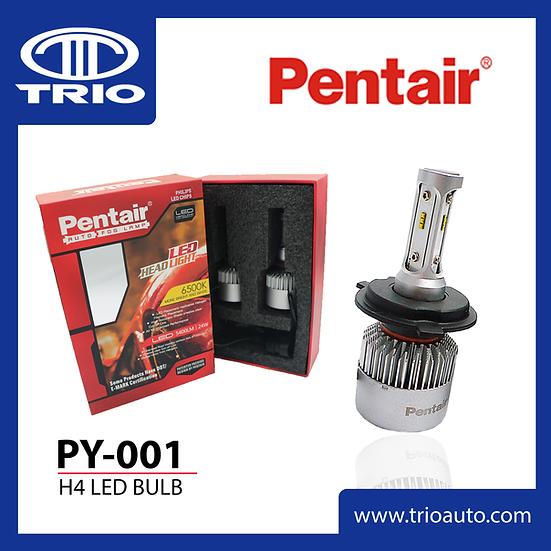 Pentair Led Headlamp Bulb (H4)
