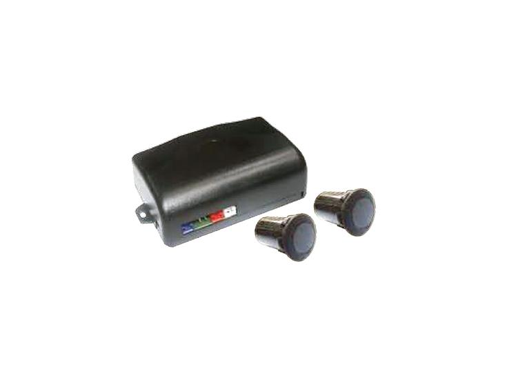 Wheels U-Sensor WRDS-2250