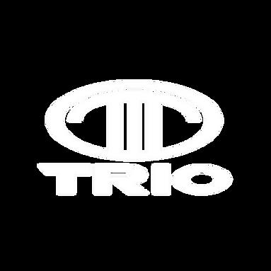 Trio White.png