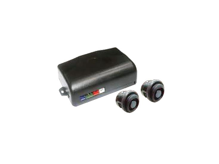 Wheels U-Sensor WRDS-2000