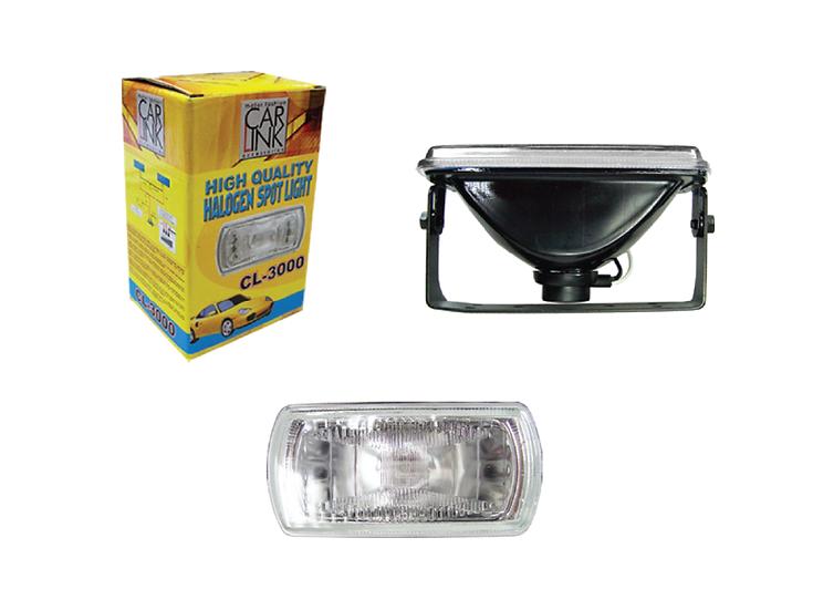 Carlink Spot Light CL-3000 (Clear)