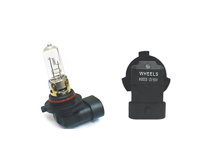 9005 HB3 Bulb 65W (10pcs/box)